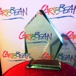Caribbean Tourism Travel Blogger Award St Kitts