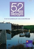 Laterooms 52sleeps book