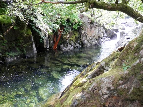 5 Lake District Treasures