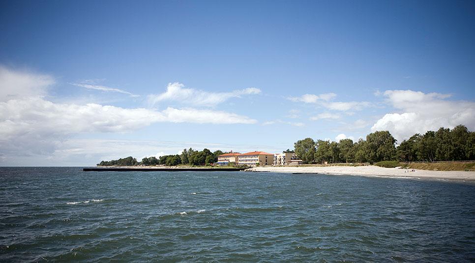 Gratis dejting stockholm ystad